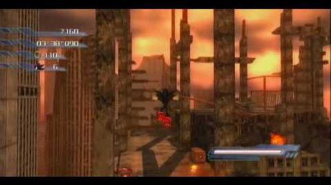Xbox360_-_Sonic_the_Hedgehog_2006_Shadow_Act_3_Crisis_City