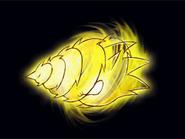 Yellow Drill koncept