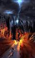 Crisis City SG koncept 8