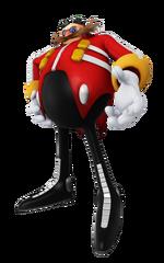 Eggman Sonic 4.png