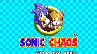 Mecha_Green_Hill_Zone_-_Sonic_Chaos_Music_Extended