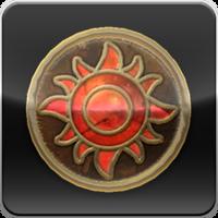 Medalla Solar.png