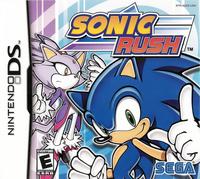 Sonic-Rush-Box-Art-US