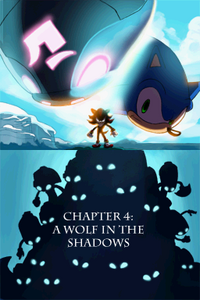 Sonic Chronicles (The Dark Brotherhood) Chapter 4.png