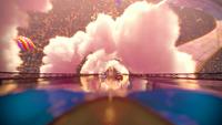 TSR E3 Trailer MULTIPLATFORMHigh-res 7