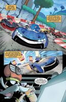 TSR IDW Page 1