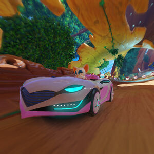 Team Sonic Racing - Screenshot 6.jpg