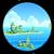 Tropical Coast SR ikona.png