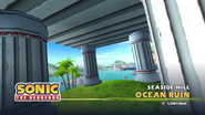 Ocean Ruin 07