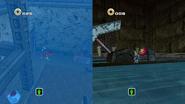 Pool Quest 15