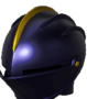 SF Head 128