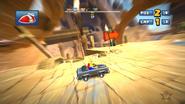 Sandy Drifts 24