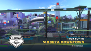 Shibuya Downtown 09