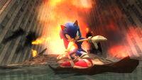 Sonic-CrisisCity.jpg