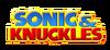 SonicKnucklesLogo.png