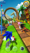 Sonic Forces SB screen 1