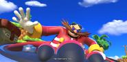 Sonic Forces cutscene 184