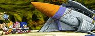Sonic X ep 66 050