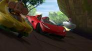Sonic and Sega All Stars Racing intro 18