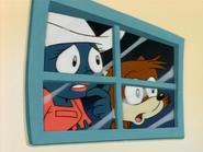 Sonics Song Episode 094