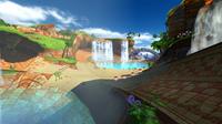 Track Intro - Whale Lagoon