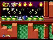 WV9NbWYyZFRqX0kx o sonic-the-hedgehog---spring-yard-zone-act-2-sega-mega-
