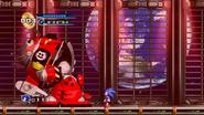 Death Egg Robot S4 11