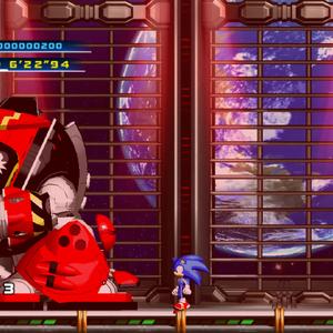 Death Egg Robot S4 11.png