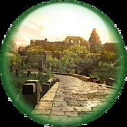 Forgotten Tomb Ikona 2