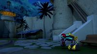 SB S1E10 Orbot Cubot wait night