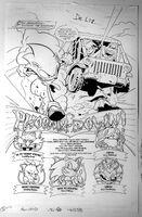 Sonic-Hedgehog-198-Renae-De-Liz-01