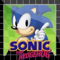 Sonic1 PS3 Icon