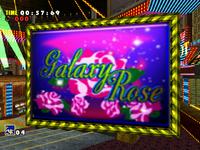 SonicAdventure CasinopolisSign2.png