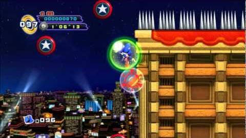 Sonic_4_Episode_2_-_Episode_Metal_Act_3_Casino_Street