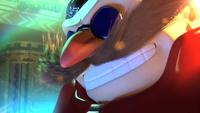 Sonic Colors (Opening) - Eggman