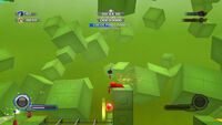 Sonic Colors Game Land (60)