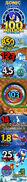 Sonic Dash artwork 16