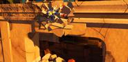Sonic Forces cutscene 034