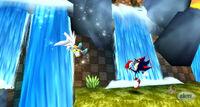 Sonic rivals 2 03