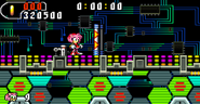Techno Base Act 1 01