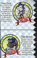 Vol-8-Robo-Chuck-and-Robo-Muttski