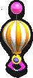 Balloon - Normal