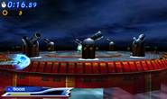 Egg Emperor Generations 3DS 04