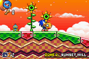 GBA--Sonic Advance 3 Oct30 9 24 05
