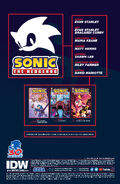 IDW 39 preview 0