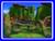 Lost Jungle ikona.png