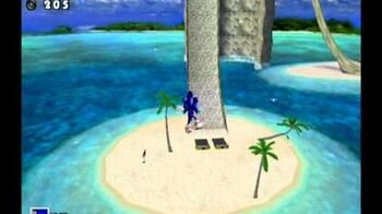 Sonic_Adventure_DX_(GC)_Sonic_-_Emerald_Coast_Missons_Level_B_and_A