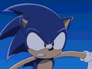 Sonic X ep 14 1103 085