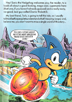 Sonic the Story-page2.png