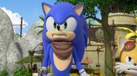 THL Sonic 2